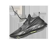 Shoes-StockSnap_K8VEP08K07