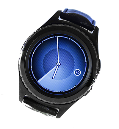 watch-StockSnap_HII71IJ49B